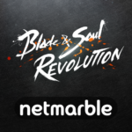 Blade&Soul Revolution APK (MOD, Unlimited Money) 2.00.048.1