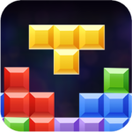 Block Puzzle APK (MOD, Unlimited Money) 4.01