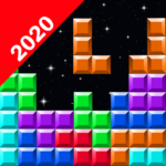 Block Puzzle – Free Game APK (MOD, Unlimited Money) 3.6