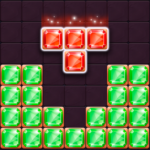 Block Puzzle With Friends APK (MOD, Unlimited Money) 1.6.1
