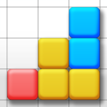 Block Sudoku Puzzle APK (MOD, Unlimited Money) V 1.0.14