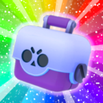 Box simulator for Brawl Stars APK (MOD, Unlimited Money) 65
