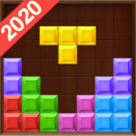 Brick Classic – Brick Game APK (MOD, Unlimited Money) 1.008