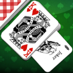 Canasta (Free, no Ads) APK (MOD, Unlimited Money) 1.1.3