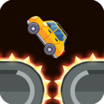 Car Recycling Inc. – Vehicle Tycoon APK (MOD, Unlimited Money) 1.1.41