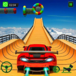 Car Stunt Racing 2020 – New Mega Ramp Jumping APK (MOD, Unlimited Money) 0.1