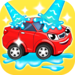 Car wash APK (MOD, Unlimited Money) 1.1.9