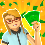 Cashier 3D APK (MOD, Unlimited Money) 2.5.1