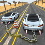 Chained Cars Impossible Stunts 3D – Car Games 2020 APK (MOD, Unlimited Money) 2.9.1