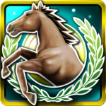 Champion Horse Racing APK (MOD, Unlimited Money) 2.32