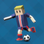 🏆 Champion Soccer Star: League & Cup Soccer Game APK (MOD, Unlimited Money) 0.53