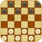 Checkers | Draughts Online APK (MOD, Unlimited Money) 2.2.2.5