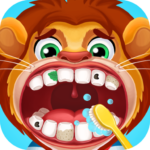 Children's doctor: dentist APK (MOD, Unlimited Money) 1.0.4