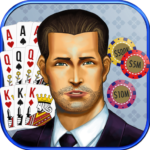 Chinese Poker Online (Pusoy Online/13 Card Online) APK (MOD, Unlimited Money) 1.36