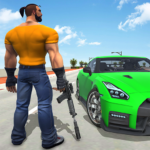 City Car Driving Game – Car Simulator Games 3D APK (MOD, Unlimited Money) 3.7