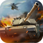 Clash of Panzer APK (MOD, Unlimited Money) 1.14.7