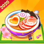 Cooking Tasty Chef : Master Fever Madness Games APK (MOD, Unlimited Money) 1.12