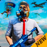Cover Fire Shooting: Offline Shooting Games APK (MOD, Unlimited Money) 1.14