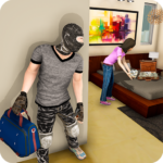 Crime City Thief Simulator – New Robbery Games APK (MOD, Unlimited Money) 1.6