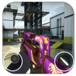 Critical Strike Ops Online Fps APK (MOD, Unlimited Money) 2.7