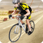 Cycle Racing Games – Bicycle Rider Racing APK (MOD, Unlimited Money) 1.0.14