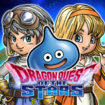 DRAGON QUEST OF THE STARS APK (MOD, Unlimited Money) 1.2.30