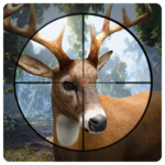 Deer Hunting 19 APK (MOD, Unlimited Money) 2.4.3