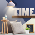 Design Time APK (MOD, Unlimited Money) 1.06