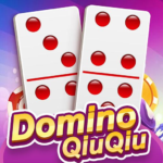 Domino QiuQiu 99 KiuKiu (Free online) APK (MOD, Unlimited Money) 2.3.7