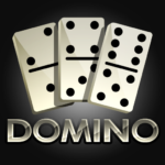 Domino Royale APK (MOD, Unlimited Money) 1.6.6