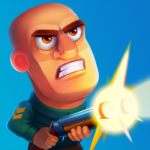 Don Zombie: A Last Stand Against The Horde APK (MOD, Unlimited Money) 1.3.8