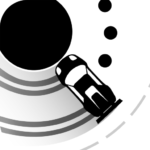 Donuts Drift APK (MOD, Unlimited Money) 1.4.4