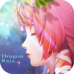 Dragon Raja – SEA APK (MOD, Unlimited Money) 1.0.101