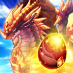 Dragon x Dragon APK (MOD, Unlimited Money) 1. 6.20
