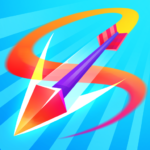 Drawmaster APK (MOD, Unlimited Money) 1.2.0