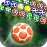 Egg Shoot APK (MOD, Unlimited Money) 1.16