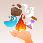 Element Flow APK (MOD, Unlimited Money) 2.7