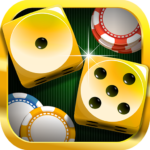 Farkle Dice Game APK (MOD, Unlimited Money) 1.3.3