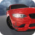 Fast&Grand – Multiplayer Car Driving Simulator APK (MOD, Unlimited Money) 5.3.6