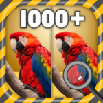 Find The Difference games – 1000+ Levels APK (MOD, Unlimited Money) 1.3.13
