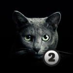 Find a cat 2. Free! APK (MOD, Unlimited Money) 1.5.3