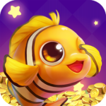 Fish for cat – Catch more fish with your cat APK (MOD, Unlimited Money) 1.0.6