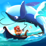 Fisherman Go: Fishing Games for Fun, Enjoy Fishing APK (MOD, Unlimited Money) 1.1.8.1003