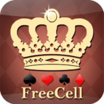FreeCell APK (MOD, Unlimited Money) 1.15.13