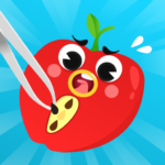 Fruit Clinic APK (MOD, Unlimited Money) 0.2.6
