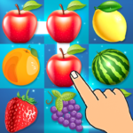 Fruit Link Master: Classic Matching Fruit APK (MOD, Unlimited Money) 1.0.8