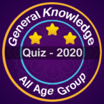 GK Quiz 2020 – General Knowledge Quiz APK (MOD, Unlimited Money) 1.7