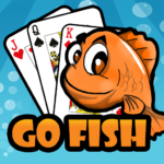 Go Fish: Kids Card Game (Free) APK (MOD, Unlimited Money) 1.24