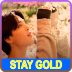 Guess BTS Song By Music Video – Bangtan Boys Game APK (MOD, Unlimited Money) 0.5