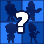 Guess The Brawlers APK (MOD, Unlimited Money) 2.0.22